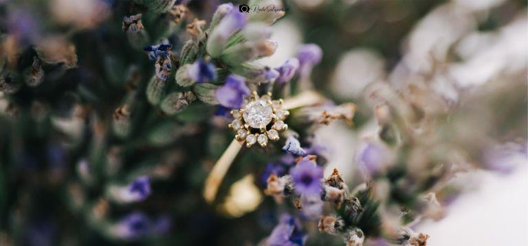 Wedding Ring Fotograf-Evenimente_Cluj