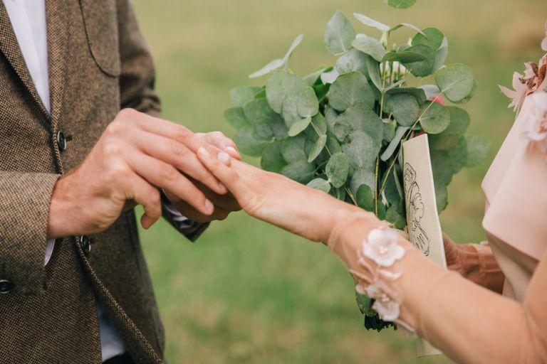 Fotograf de nunta Danemarka